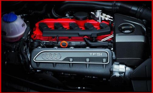 autos con motor 5 cilindros autos weblog autos con motor 5 cilindros