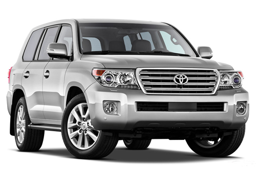 camioneta toyota 2014 trovit carros buscador de carros