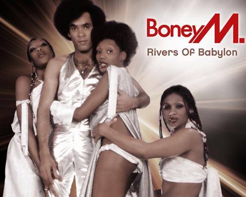 Música para el recuerdo - Página 34 BoneyMBabylon