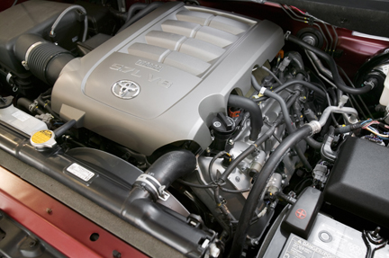 Tundra Eng on 6 5 Diesel Firing Order